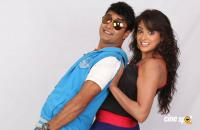 Victory Kannada Movie Photos