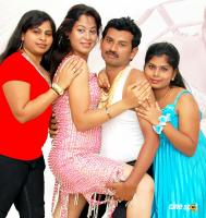 Intlo Ramudu Veedhilo Manmadhudu Movie Photos