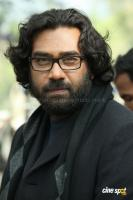 Biju menon photos (1)