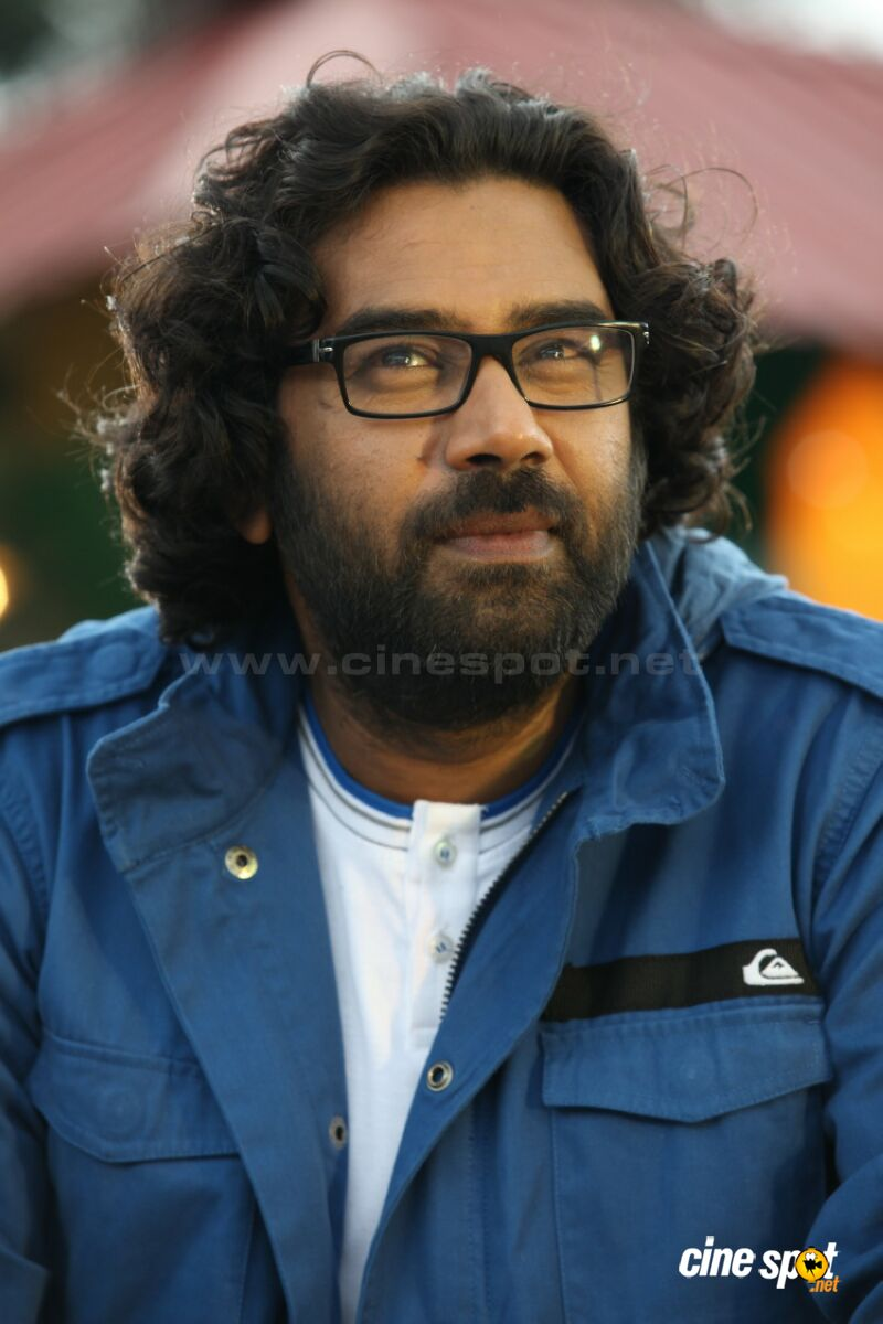 biju menon moviesbiju menon movies, biju menon new movies, biju menon comedy, biju menon family, biju menon wife, biju menon comedy movies, biju menon latest movie, biju menon dileep, biju menon asif ali, biju menon movie list, biju menon capital one, biju menon house, biju menon malayalam movies, biju menon leela, biju menon new movie 2016, biju menon hit movies, biju menon facebook, biju menon samyuktha varma, biju menon house photos, biju menon asif ali movies