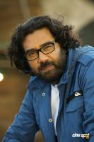 Biju menon photos (13)