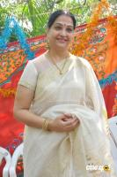 Jayalalitha Latest Photos (1)