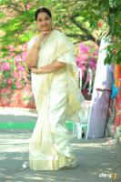 Jayalalitha Latest Photos (10)