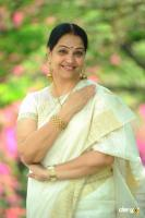 Jayalalitha Latest Photos (11)