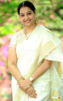 Jayalalitha Latest Photos (12)