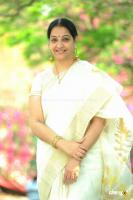 Jayalalitha Latest Photos (14)