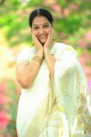 Jayalalitha Latest Photos (15)