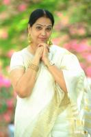 Jayalalitha Latest Photos (16)