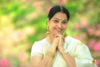 Jayalalitha Latest Photos (17)