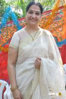 Jayalalitha Latest Photos (2)