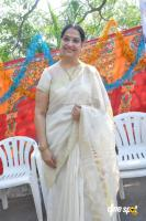 Jayalalitha Latest Photos (3)