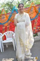 Jayalalitha Latest Photos (5)