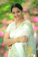 Jayalalitha Latest Photos (9)
