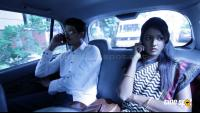 Sulle Sathya Short Film Photos