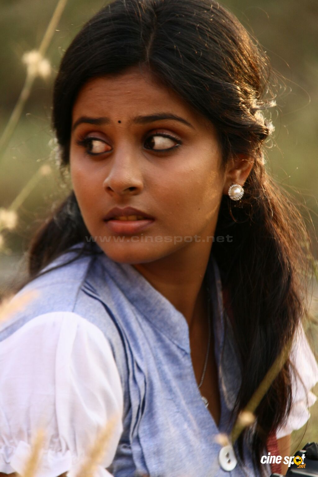 Gayatri tamil actress photos (