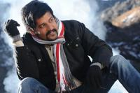 Vidharth Photos in Aal Movie (2)