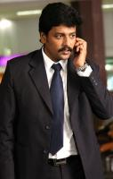 Vidharth Photos in Aal Movie (4)