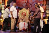 Intinta Annamayya Audio Release Photos (12)