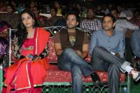 Intinta Annamayya Audio Release Photos (13)