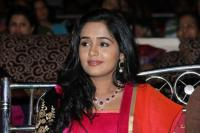 Intinta Annamayya Audio Release Photos (14)