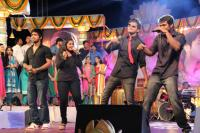 Intinta Annamayya Audio Release Photos (18)