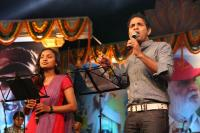 Intinta Annamayya Audio Release Photos (19)