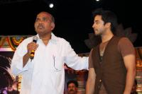 Intinta Annamayya Audio Release Photos (24)