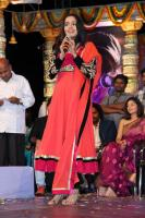 Intinta Annamayya Audio Release Photos (28)