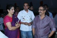 Intinta Annamayya Audio Release Photos (3)