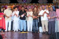 Intinta Annamayya Audio Release Photos (32)
