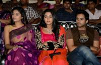Intinta Annamayya Audio Release Photos (34)
