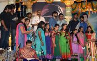Intinta Annamayya Audio Release Photos (36)