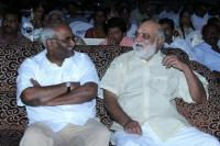 Intinta Annamayya Audio Release Photos (4)