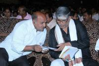 Intinta Annamayya Audio Release Photos (7)