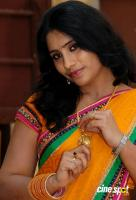 Latha Telugu Actress Photos