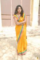Latha Actress Stills (33)