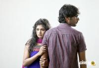 33 Prema kathalu Telugu Movie Photos