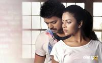 Thalaivaa Movie Photos