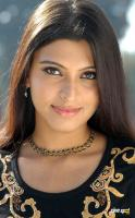 Actress Bhargavi Stills (9)