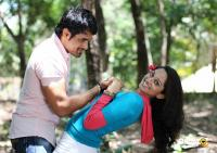 Nizhal Tamil Movie Photos