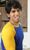 Allu Sirish Photos in Gouravam (1)
