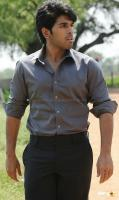 Allu Sirish Photos in Gouravam (3)
