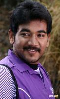 Shakir Actor Photos