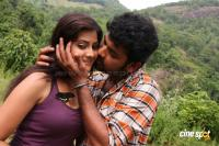 Netru Indru Tamil Movie Photos