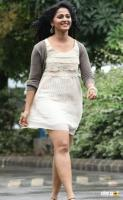 Anushka in Mirchi Movie Stills (20)