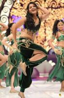 Anushka in Mirchi Movie Stills (21)