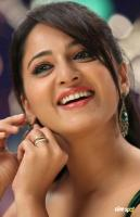 Anushka in Mirchi Movie Stills (4)