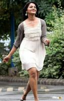 Anushka in Mirchi Movie Stills (9)