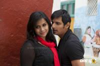 Yaan Tamil Movie Photos