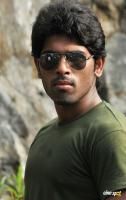 Allu Sirish Stills in Gouravam (2)